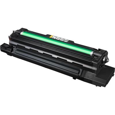 Hp kopieercorona: CLX-R838XK - Zwart