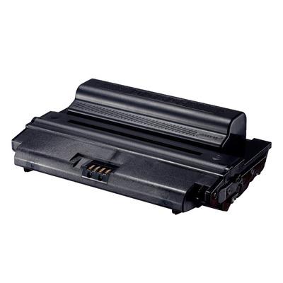 Samsung ML-D3470A toners & lasercartridges