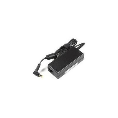 Acer computer: AC-Adaptor 19V 3.42A.