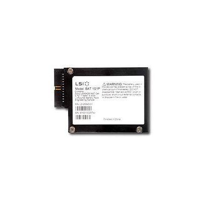 LSI LSI00279 batterij