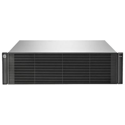 Hewlett Packard Enterprise HP R5KVA 3U L630 High Voltage NA/JP Uninterruptible Power System .....