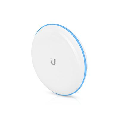 Ubiquiti Networks UniFi 5GHz Bi-directionele Building-to-Building Bridge Wifi-versterker - Wit