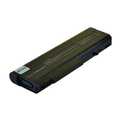 2-Power 2P-586031-001 Notebook reserve-onderdelen
