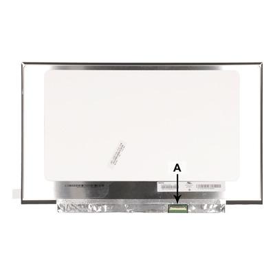 2-Power 2P-L62773-001 Notebook reserve-onderdelen