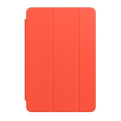 Apple Smart Cover voor iPad mini - Electric Orange Tablet case