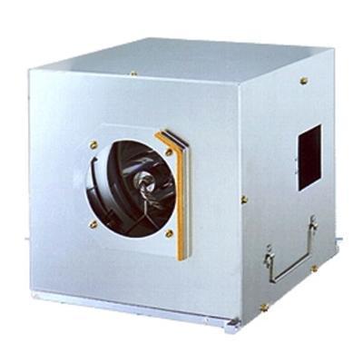 Panasonic ET-LAD8500 - Vervangende lamp Module, PT-D8500/8600 Projectielamp