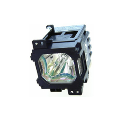 CoreParts Lamp f/ JVC DLA-HD1, DLA-HD10/RS1, DLA-HD100, DLA-HD1WE, DLA-RS1, DLA-RS2, 200 W, 2000 h .....