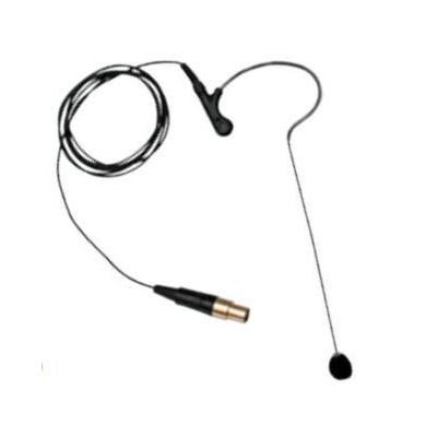 ClearOne WS-Loblavalier Microfoon - Zwart