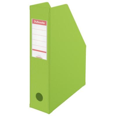 Esselte archiefdoos: VIVIDA - Groen