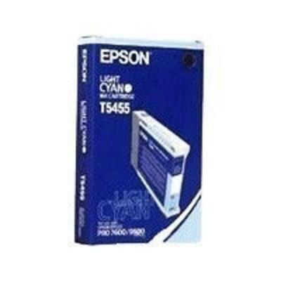 Epson C13T545500 inktcartridges