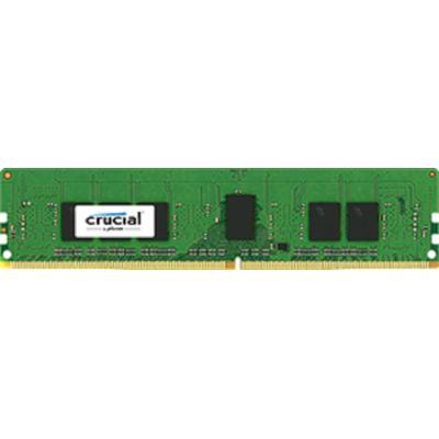 Crucial CT4G4RFS8213 RAM-geheugen