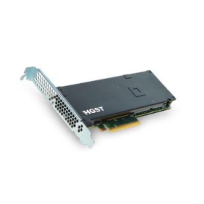 HGST 0T00809 SSD
