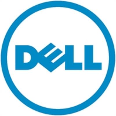 Dell electriciteitssnoer: 230 V voedingskabel C19/20 - 8ft