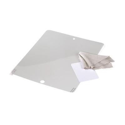 Hama Mirror for Apple iPad2 Screen protector