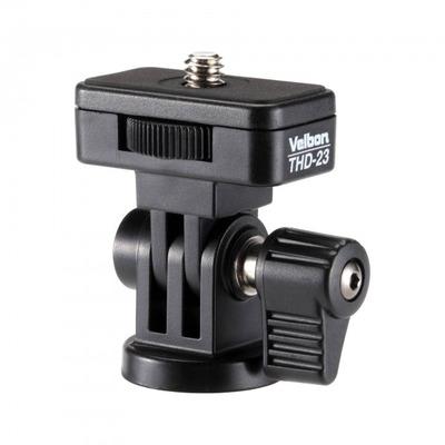 Velbon THD-23 Statief accessoire