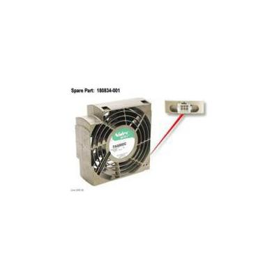 HP 180834-001 product