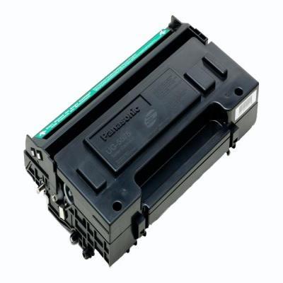 Panasonic UG-5575-AGC Toner - Zwart