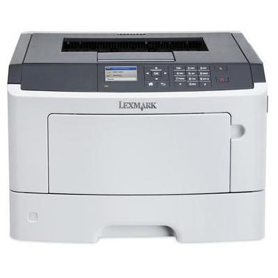 Lexmark 35S0280 laserprinter