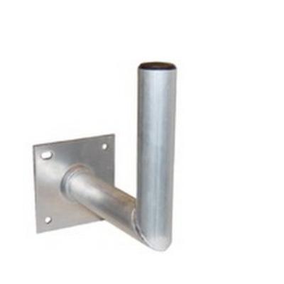 Maximum 1685 - Aluminium