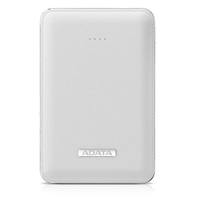 ADATA PV120 Powerbank - Wit