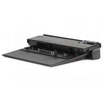 IBM Port Replicator II for ThinkPad Docking stations - Open Box