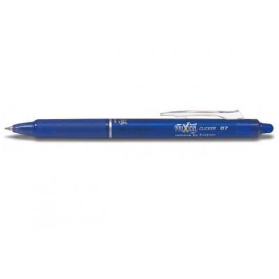 Pilot pen: BLRT-FR7 - Blauw