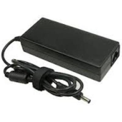 Elo Touch Solution E180092 Netvoeding - Zwart