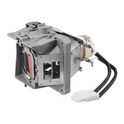 Benq Lamp for MU686 / MU706 Projectielamp