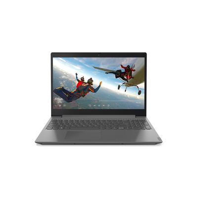Lenovo V155 Laptop - Grijs