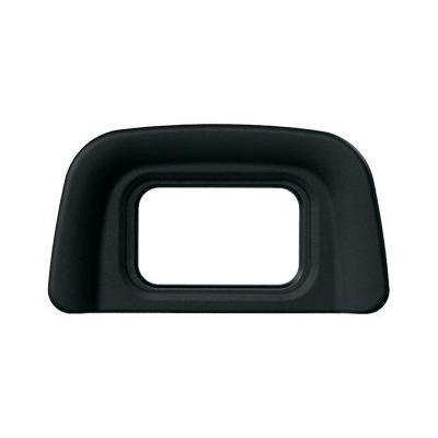 Nikon lens adapter: DK-20 - Zwart