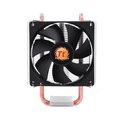 Thermaltake CLP0598 Hardware koeling