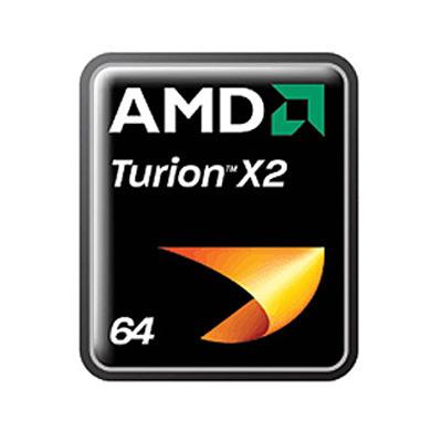 Acer AMD Turion 64 X2 RM-70 Processor