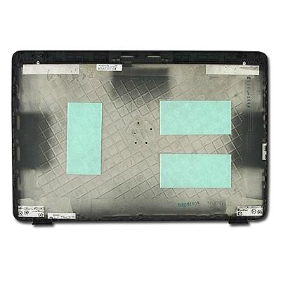HP 730948-001 Notebook reserve-onderdelen