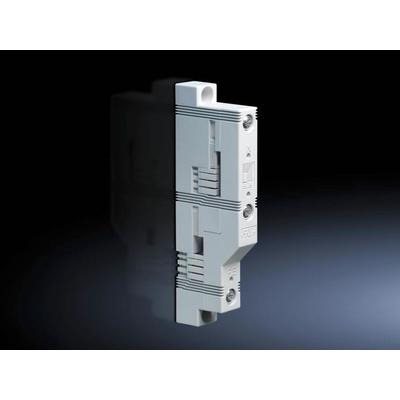 Rittal SV 9340.040 Montagekit - Wit