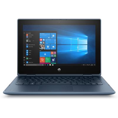 HP 9VX87EA#ABH-D1 laptops