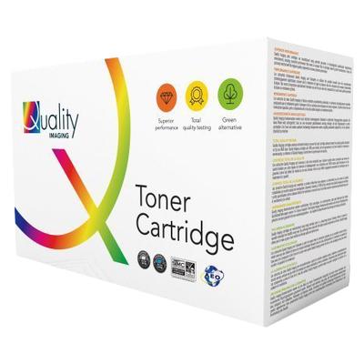 CoreParts MSP2014M Toner - Magenta