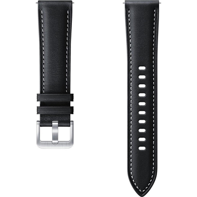 Samsung ET-SLR85SBEGEU smartwatch-accessoires