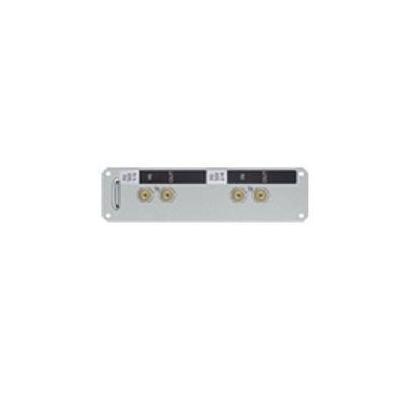 Panasonic digitale & analoge i/o module: 3G-SDI Board for 4K Professional Panel Displays - Grijs