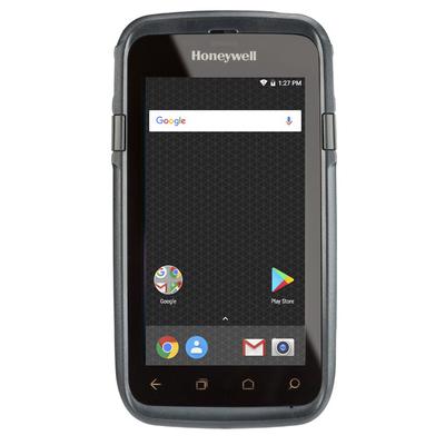 Honeywell Dolphin CT60 PDA - Zwart