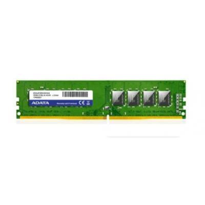 Adata RAM-geheugen: 2 x 8GB 2133 MHz