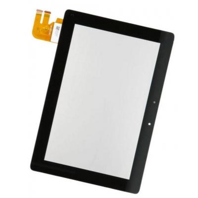 Microspareparts mobile : Digitizer, Asus Tablet Eee Pad TF300, Eee Pad TF300T