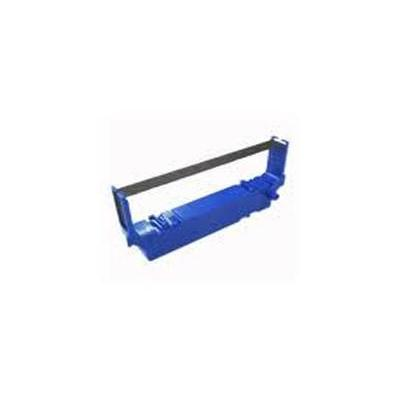 Star Micronics 30982002 printerlinten