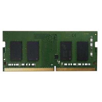 QNAP 2GB DDR4 2400MHz SO-DIMM RAM-geheugen