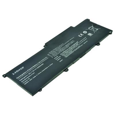 2-Power 2P-AA-PBXN4AR Notebook reserve-onderdelen