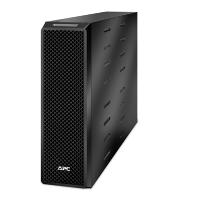 APC Smart-On-Line SRT192BP2 Extern Batterij Pakket UPS - Zwart