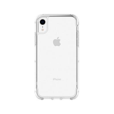 Griffin GIP-002-CLR Mobile phone case - Transparant