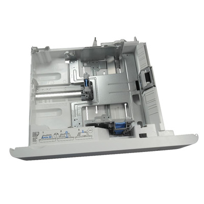 Mk Computers Paper tray LJ-M552 (Tray 2) Printing equipment spare part - Grijs