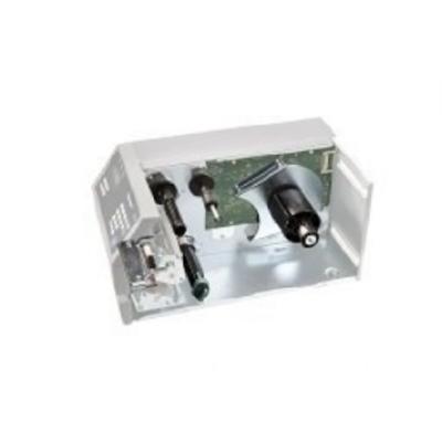 Intermec Cutter PX6i Printerkit - Grijs