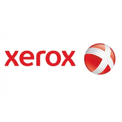 Xerox DocuColor 2045, 2060 waste toner bottle Toner collector