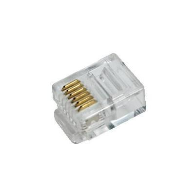 LogiLink MP0019 kabel connector